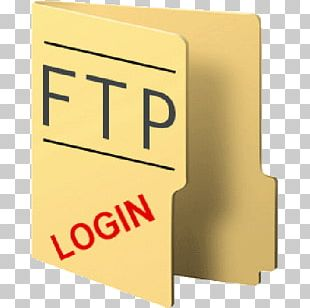 SSH File Transfer Protocol Directory Computer Icons PNG