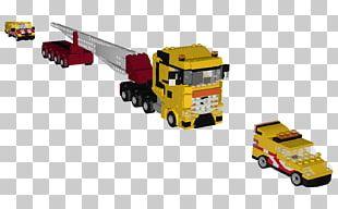 Motor Vehicle LEGO Transport Product Design PNG