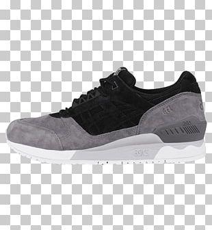 Nike Air Max Sneakers Adidas Shoe PNG