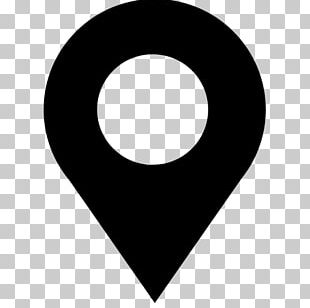 Font Awesome Computer Icons Google Map Maker Font PNG