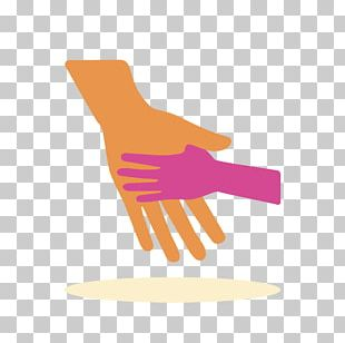 Hand Model Thumb Computer Icons Information PNG