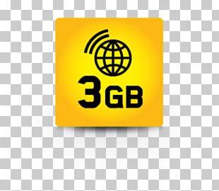 Mobile Phones Internet Access Mobile Broadband Subscriber Identity Module Vidéotron PNG