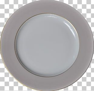 Plate Porcelain Tableware Bowl Tea Set PNG