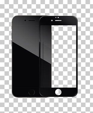 Apple IPhone 7 Plus Tempered Glass Screen Protectors Apple MacBook Pro PNG
