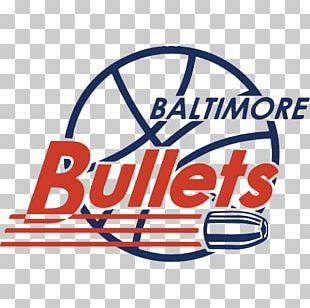 Baltimore Bullets NBA Washington Wizards Gettysburg College Bullets Men's Basketball PNG