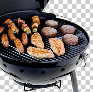 Barbecue Grilling Char-Broil Cooking Smoking PNG