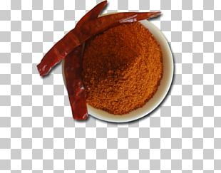 Chili Powder Indian Cuisine Flavor Middle Eastern Cuisine Spice PNG