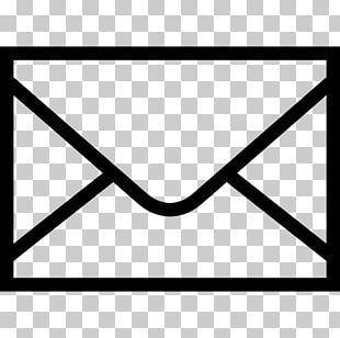 Envelope Mail Paper Computer Icons PNG