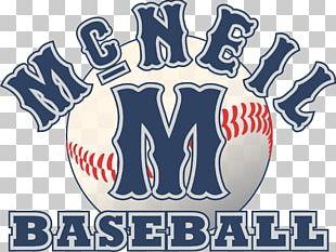 McNeil High School Baseball Maverick McNeil Drive Detroit Tigers PNG