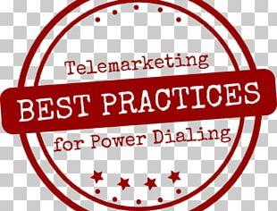 Predictive Dialer Telephone Call Telemarketing PNG
