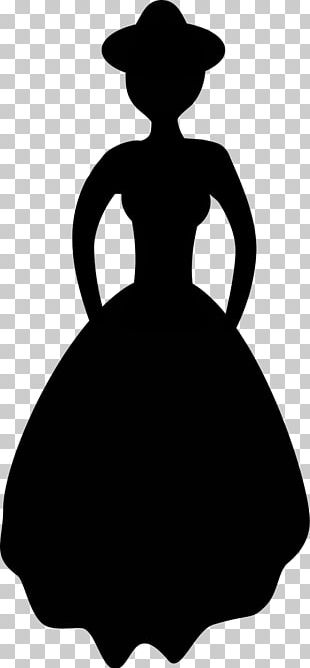 Silhouette Creative Commons CC0-lisenssi PNG