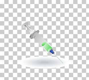 Syringe PNG