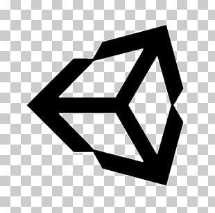 Unity Software Developer Video Game Developer Game Engine PNG
