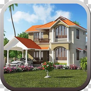House Beautiful Interior Design Services Home PNG