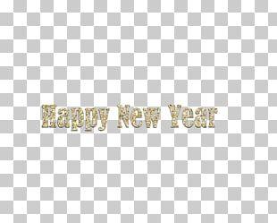 Logo Brand New York City I Love New York Font PNG