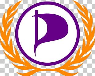 Pirate Parties International United States Pirate Party Political Party Organization PNG