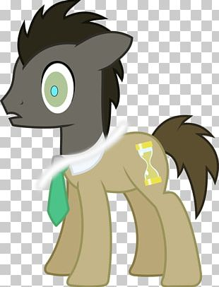 Pony Physician Equestria The Return Of Harmony PNG