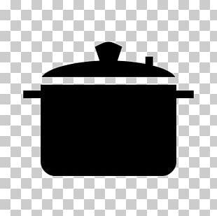 Recipe Gundam Ingredient Cooking PNG