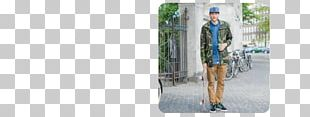Street Fashion Hypebeast Streetwear Shoe PNG