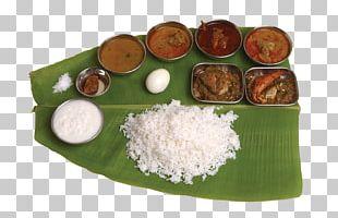 Telugu Cuisine Tamil Cuisine Indian Cuisine South Asian Cuisine PNG