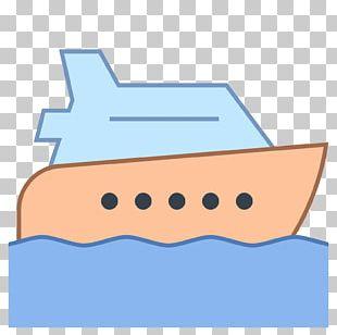 Yachting Boat Sailing Ship PNG