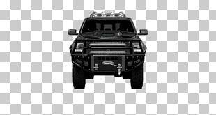 Bumper Car Automotive Design Truck Bed Part Motor Vehicle PNG