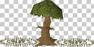 Old School RuneScape Fairy Ring Wikia YouTube PNG