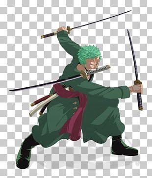 Roronoa Zoro Monkey D. Luffy Vinsmoke Sanji Usopp One Piece PNG