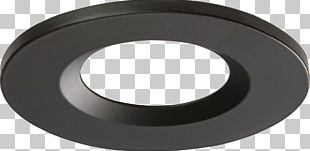 Saucer Nikon KeyMission 360 Table Teacup Amazon.com PNG