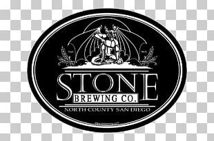 Stone Brewing Co. Stone Brewing World Bistro & Gardens – Berlin San Miguel Beer Ale PNG