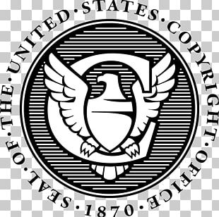 United States Copyright Office Copyright Law Of The United States United States Congress Copyright Registration PNG
