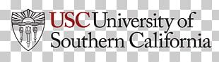 University Of Southern California USC Marshall School Of Business Keck School Of Medicine Of USC USC Annenberg School For Communication And Journalism PNG