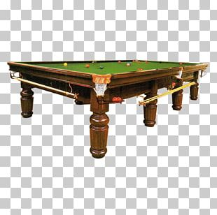 Snooker Billiard Tables Billiards Pool PNG