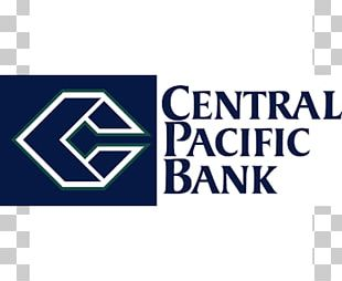 Bank Of Hawaii Central Pacific Financial Corporation Bank Of Hawaii Finance PNG