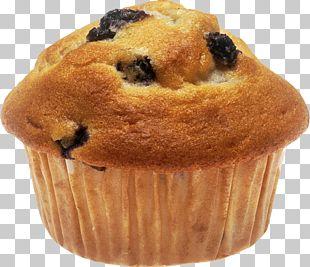 English Muffin Scone Raisin Blueberry PNG