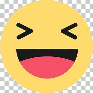 Facebook Like Button Facebook Like Button PNG