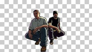 Grand Theft Auto: San Andreas Multi Theft Auto Grand Theft Auto IV Grand Theft Auto: Vice City Stories Grand Theft Auto V PNG