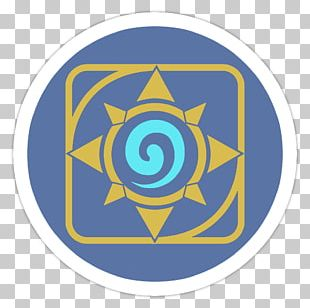 Hearthstone World Of Warcraft Game Quiz Computer Icons Video Game PNG