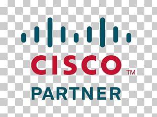 Hewlett-Packard Cisco Systems Partnership Business Partner PNG