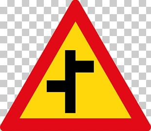 Priority Signs Traffic Sign Warning Sign Stop Sign PNG