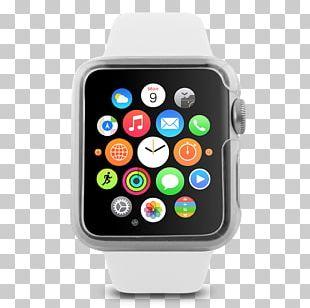 Apple Watch Series 2 Apple Watch Series 1 PNG