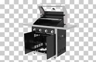 Barbecue Cordon Bleu Cooking Ranges Brenner Weber Q Electric 2400 PNG
