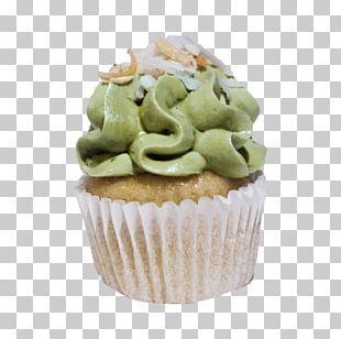 Cupcake Petit Four Cream Muffin Tiramisu PNG