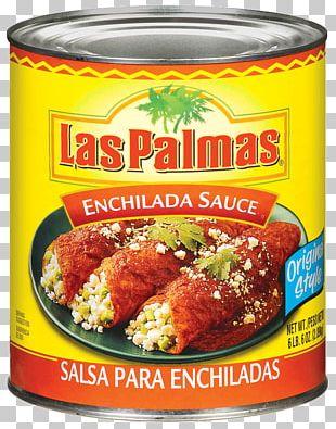 Enchilada Mole Sauce Mexican Cuisine Salsa Taco PNG
