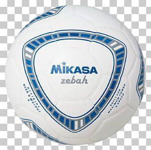 Football Mikasa Sports Volleyball Basketball PNG