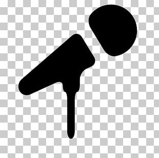 Microphone Computer Icons PNG