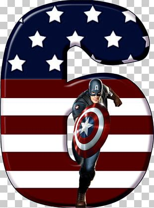 Captain America Iron Man Superhero PNG