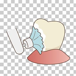 Dentist 専門的機械的歯面清掃 Teeth Cleaning Tooth Periodontal Disease PNG