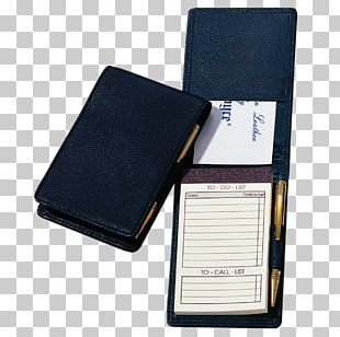 Paper Police Notebook Wallet Book Cover PNG