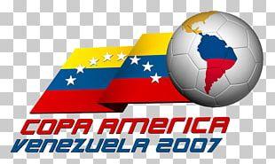 2007 Copa América Argentina National Football Team Americas Brazil National Football Team 2011 Copa América PNG